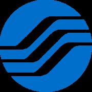 Software SMC