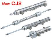CJ2-CDJ2-Z
