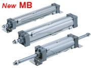 MB-MDB