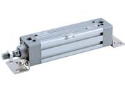 Square Tube Type Air Cylinder MB1/MDB1