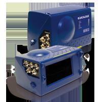 DM3610 -2 HEAD SYSTEM