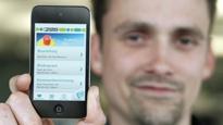 Primeiro Safety App para segurança funcional - agora para download gratuito