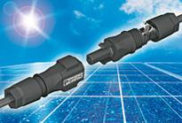 Instale seus equipamentos fotovoltaicos de modo rápido e fácil com SUNCLIX