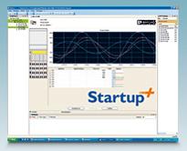 Novo software de funcionamento para sistema Axioline Realtime I/O