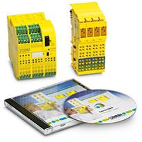 Disponível a nova versão do software de configuração SAFECONF