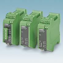 Novas técnicas de comunicação para cabos antigos - com DSL Highspeed