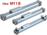 MY1B-Z