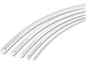 2-Layer Soft Fluoropolymer Tubing TQ