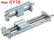 CY1S-Z