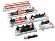 PC Wiring System PCW