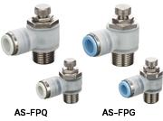 AS-FPQ-FPG