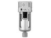 Micro Mist Separator 10-/21-AFD