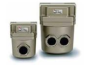 Odor Removal Filter 10-AMF