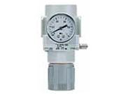 Direct Operated Precision Regulator 10-/21-ARP
