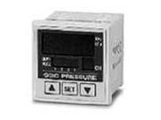 Multi-Channel Digital Pressure Sensor Controller 10-PSE200