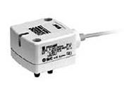 Low Differential Pressure Sensor 10-PSE550