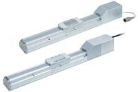 Electric Actuator/Slider Type 11-LEFS