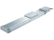 Electric Actuator/High Rigidity Slider Type 11-LEJS