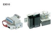 Serial Transmission System EX510