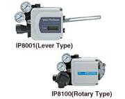 IP8_00-IP8_01_en