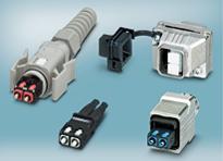 Conectores para fibra óptica agora com certificação UL