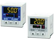 4-Channel Flow Monitor PF2?200
